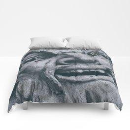 Hey Guys Comforters