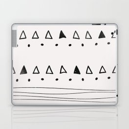 Coit Pattern 13 Laptop & iPad Skin