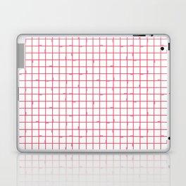 Sweet Guide Laptop & iPad Skin