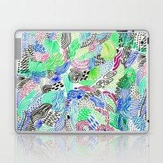analogic Laptop & iPad Skin
