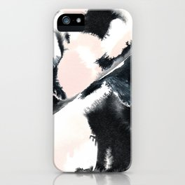 Joy Division iPhone Case
