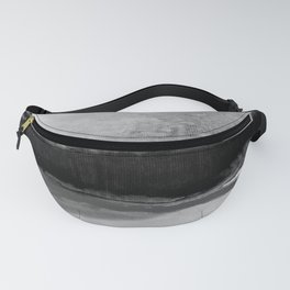 Illusions Of Bliss 1L by Kathy Morton Stanion Fanny Pack