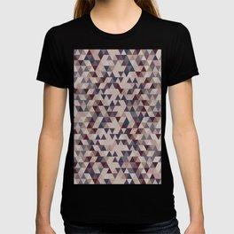 Mesoaic T-shirt