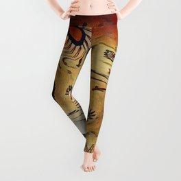 Abundance Leggings