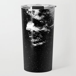 Midnight Moon Travel Mug