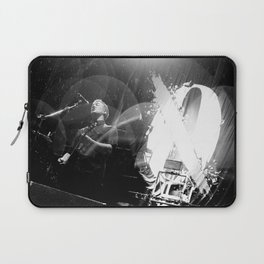 Josh Homme (Queens of the Stone Age) - I Laptop Sleeve