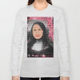 Mona nuova  Long Sleeve T-shirt