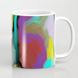 Breiden Coffee Mug