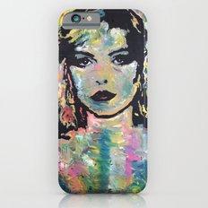 Screaming Skin iPhone 6s Slim Case