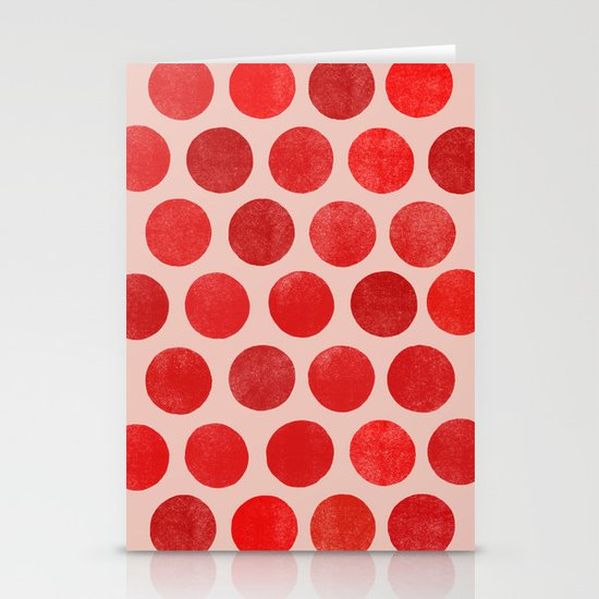 colorplay 12 Stationery Cards