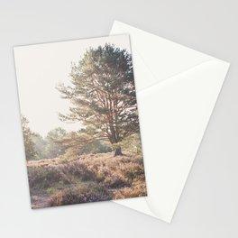 Mehlinger Heide Stationery Cards