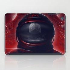 Super Mario Galaxy iPad Case