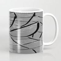 spider man Mugs featuring Spider-Man by Isaak_Rodriguez
