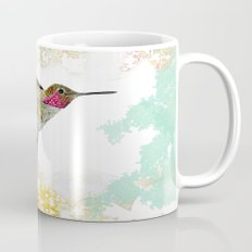 Hummingbird Ayre Serene Dream Mug