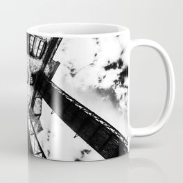 London 1960 Coffee Mug