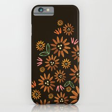 Sunburst iPhone 6s Slim Case