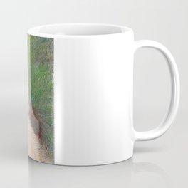 Nestling Coffee Mug