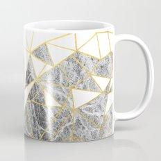 Ab Marb Mug