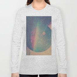 SOLARS II Long Sleeve T-shirt