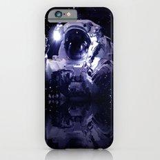 ASTRONAUT. iPhone 6s Slim Case