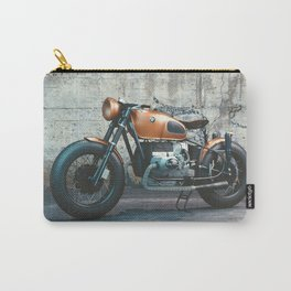 Moto 5 Carry-All Pouch