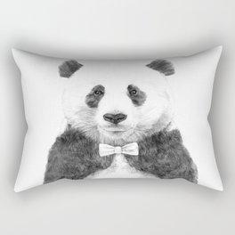 Zhu Rectangular Pillow