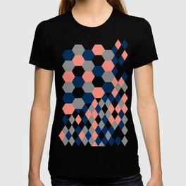 Honeycomb 2 T-shirt