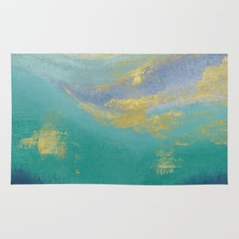 View Rug