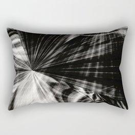 Escapes 11 Rectangular Pillow