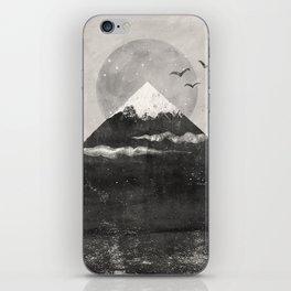 Zenith iPhone Skin