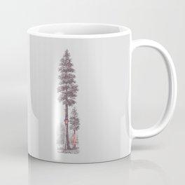 Granny's Hobby Coffee Mug