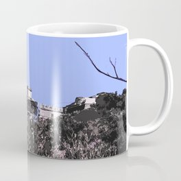 Sermoneta Coffee Mug