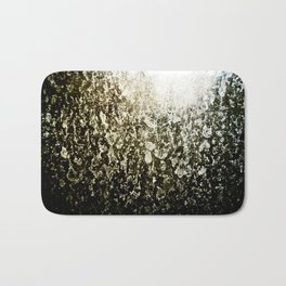 In The Parallels We Struggle Bath Mat
