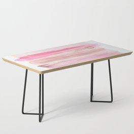 FV26 Coffee Table