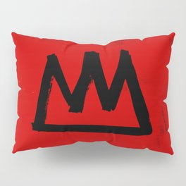 KiNG iLLMATIC NaS Pillow Sham
