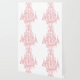 Crystal fading Wallpaper