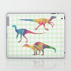 dinos Laptop & iPad Skin