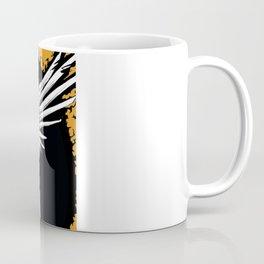 Chimaira Poster 2006 Coffee Mug