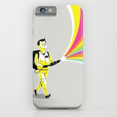 A Murray of Sunshine Slim Case iPhone 6