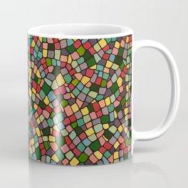 Just Checking In Coffee Mug