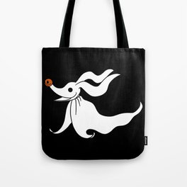 It's All in the Zeros Tote Bag
