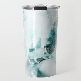 Untitled3 Travel Mug