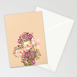 Ode to Joy Stationery Cards