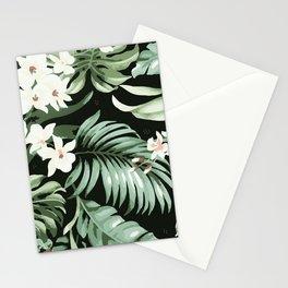 Jungle blush Stationery Cards
