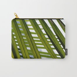 Blinds Carry-All Pouch