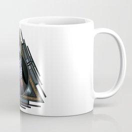 Ahsoka Coffee Mug