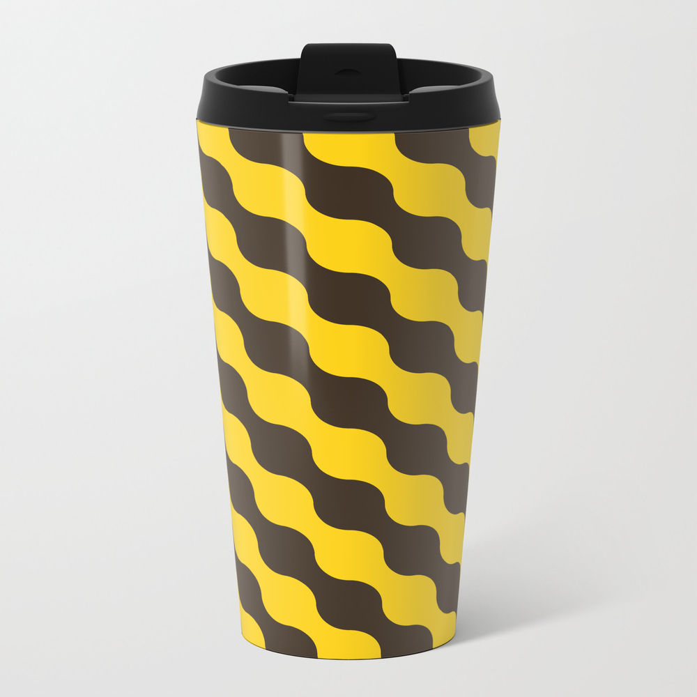 Waves Travel Cup TRM9017679