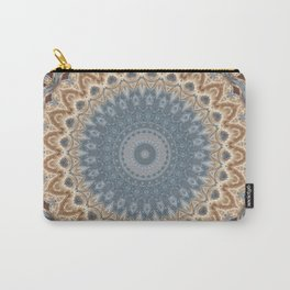 Some Other Mandala 423 Carry-All Pouch