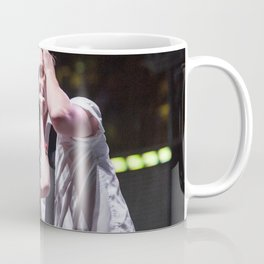 July Talk Coffee Mug