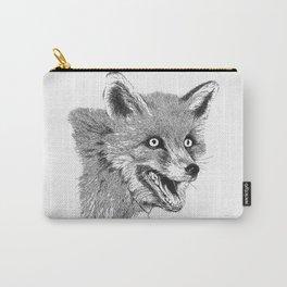Felix Carry-All Pouch